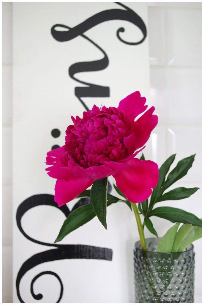 Kukkahuone Rönsy Lempäälä
